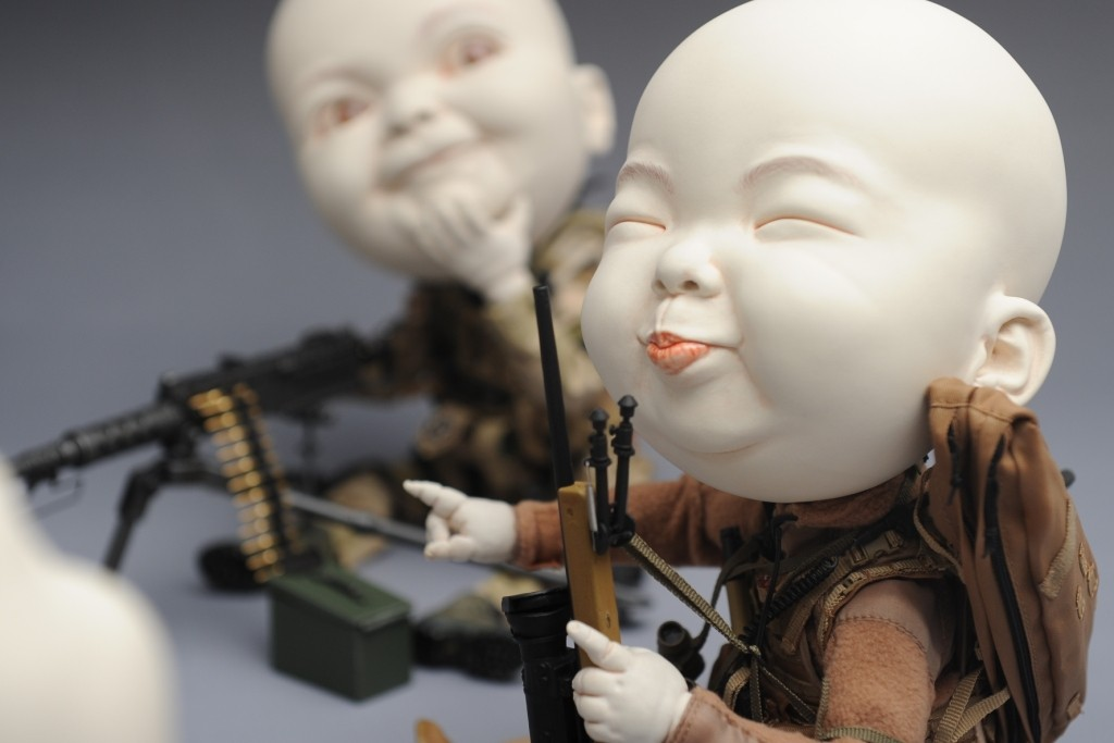 Johnson Tsang4