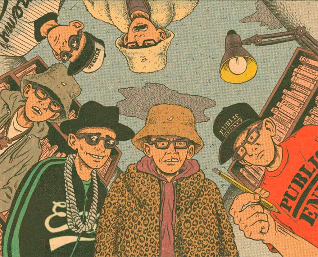 hip-hop-6