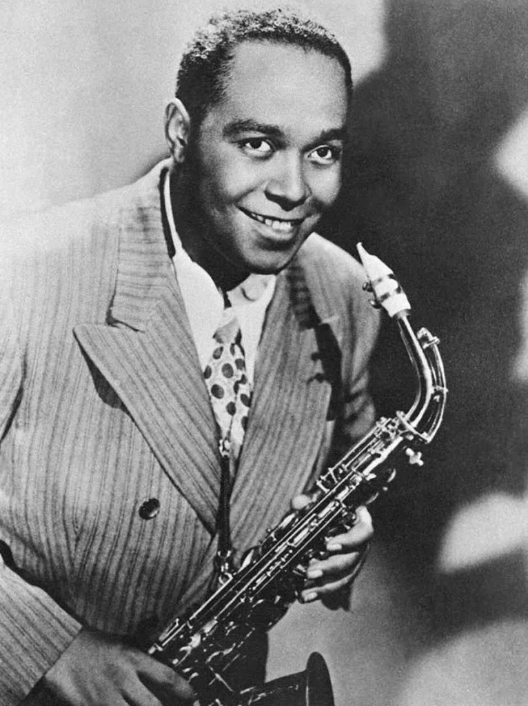 wc-jazz-1-charlie-parker