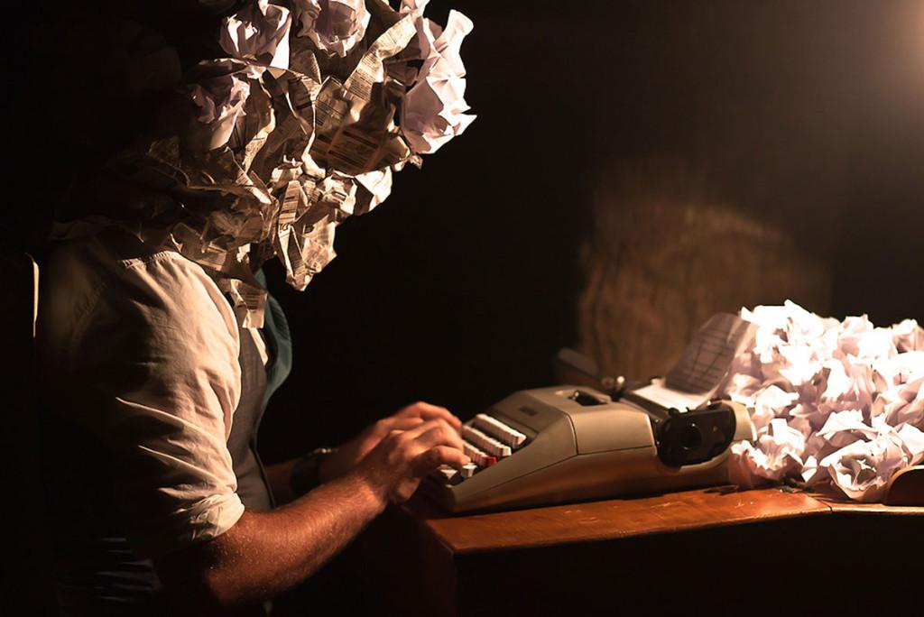 escritores-1