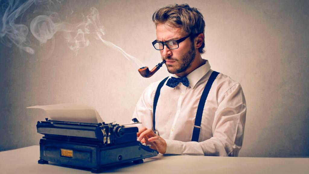 escritores-3