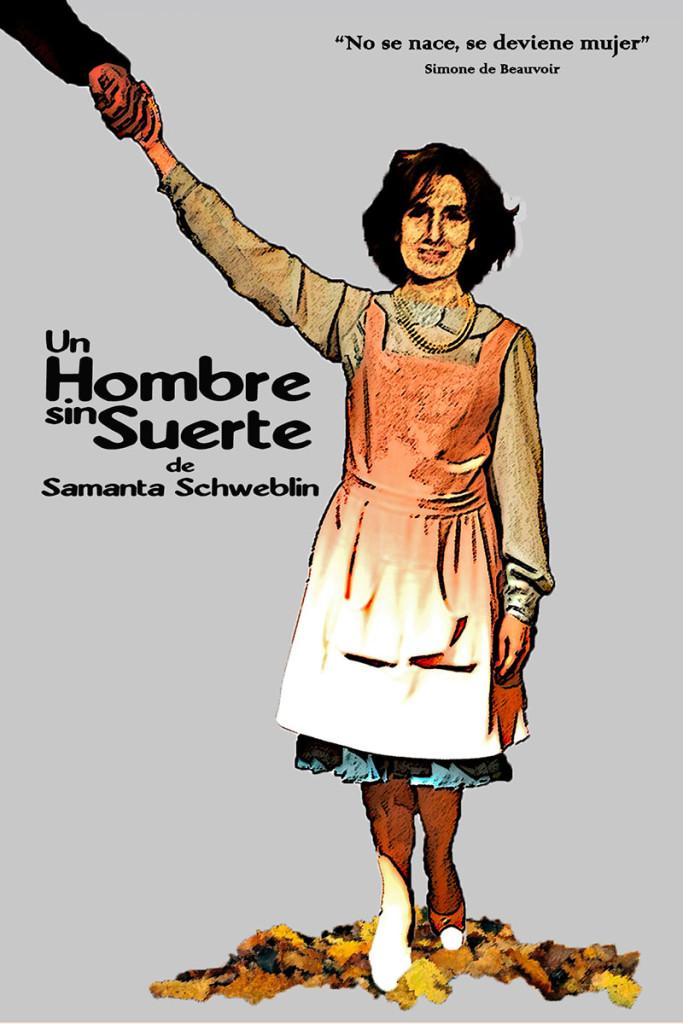 samanta-libro-2