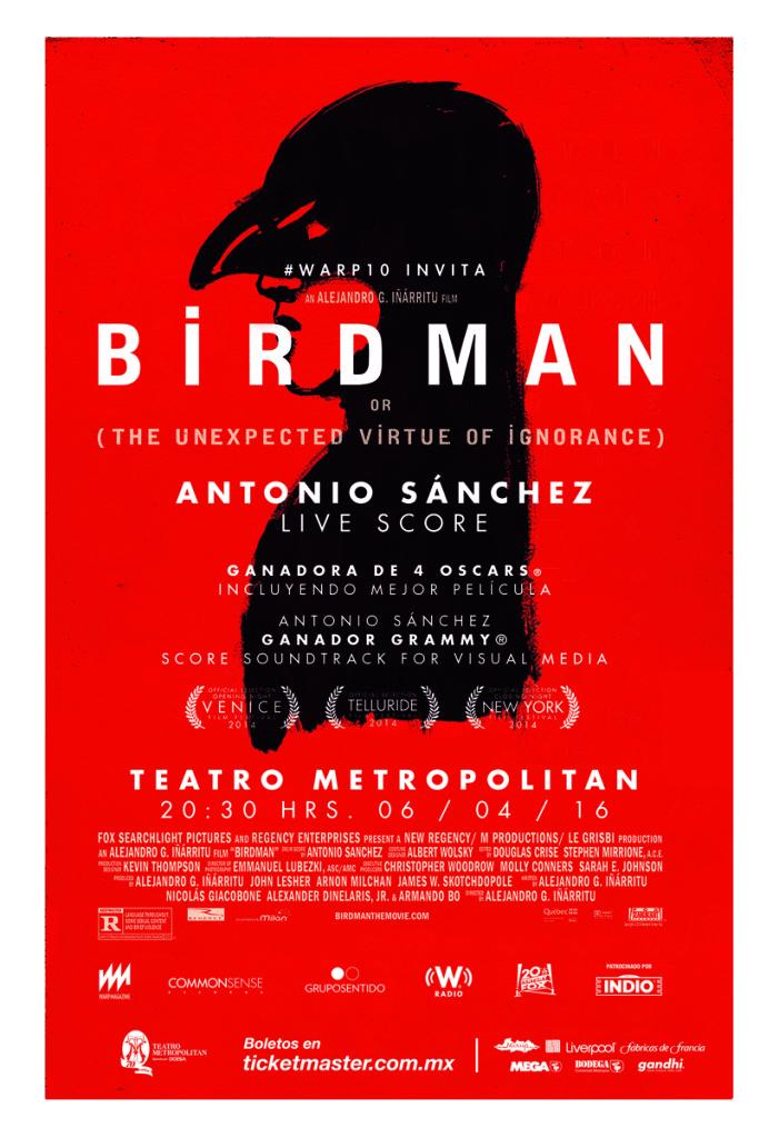 Birdman-final