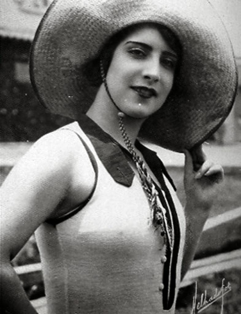 María-Teresa-Landa-(001)