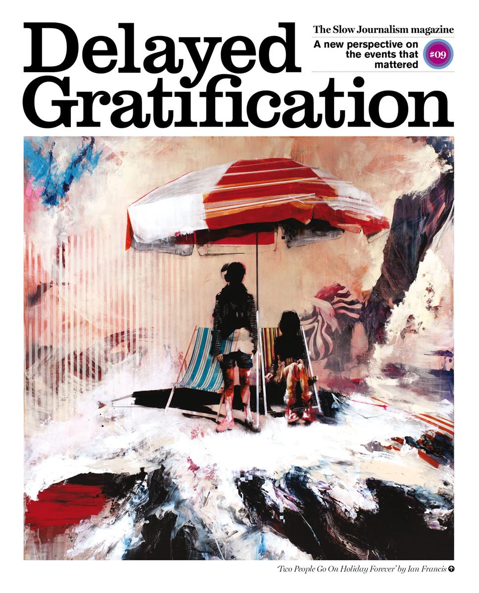 Delayed Gratification3