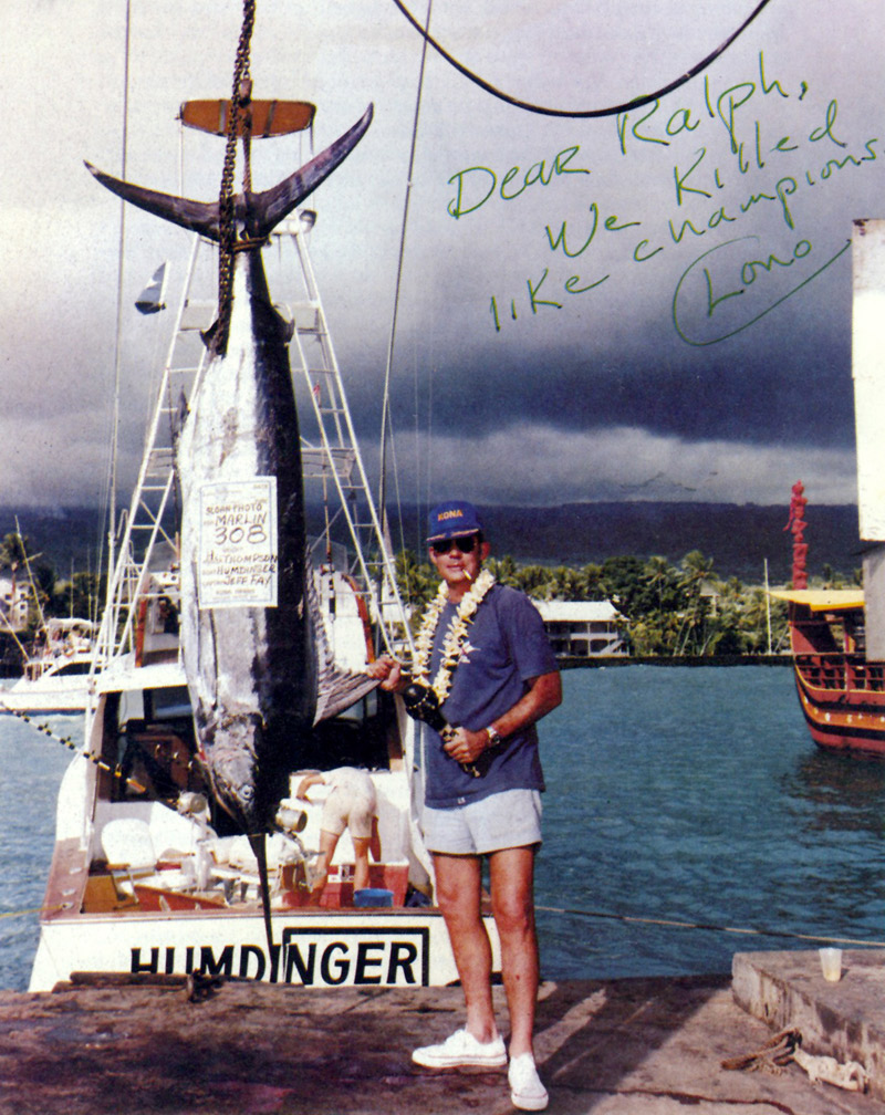 Hunter-S-Thompson-Hawaii