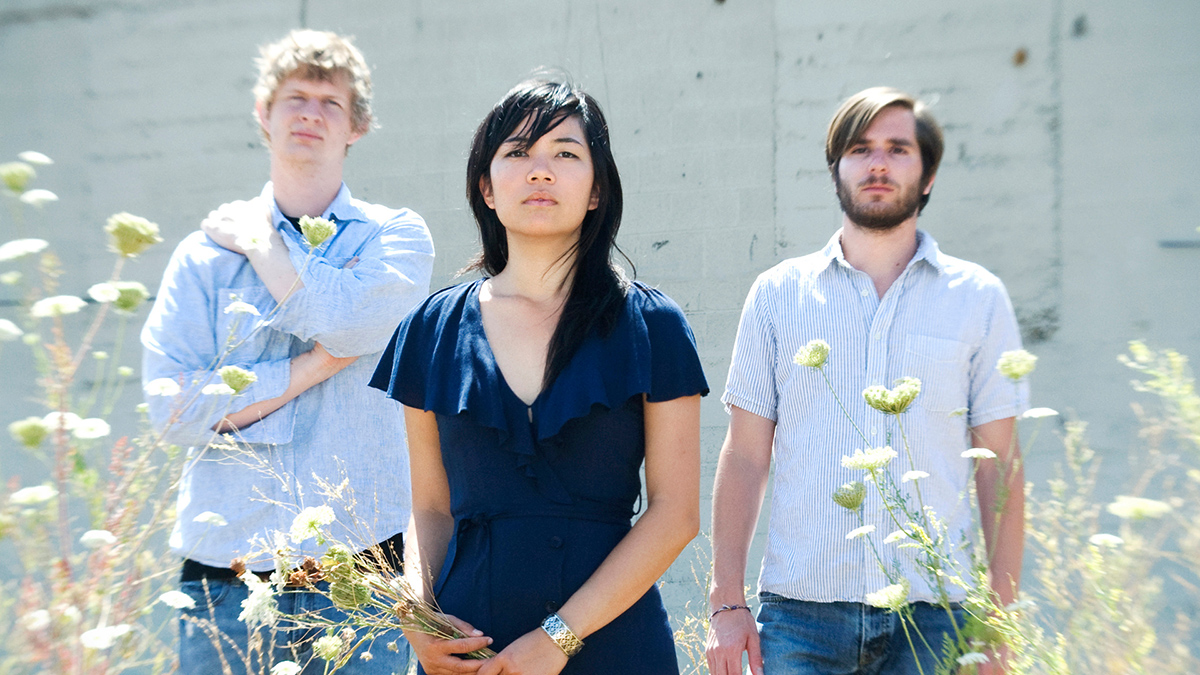 thao-with-the-get-down-stay-down
