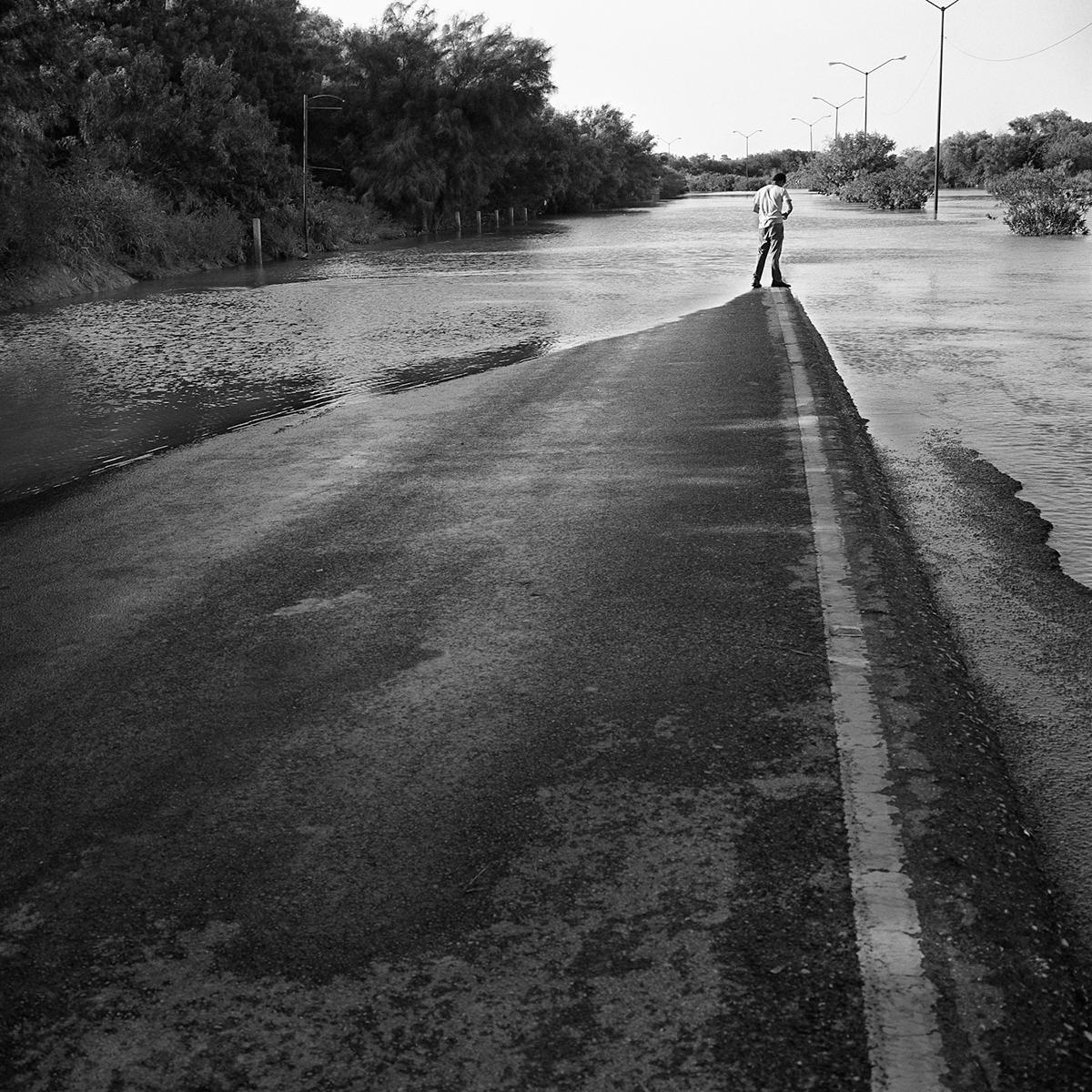 Desbordamiento-Río-Bravo1
