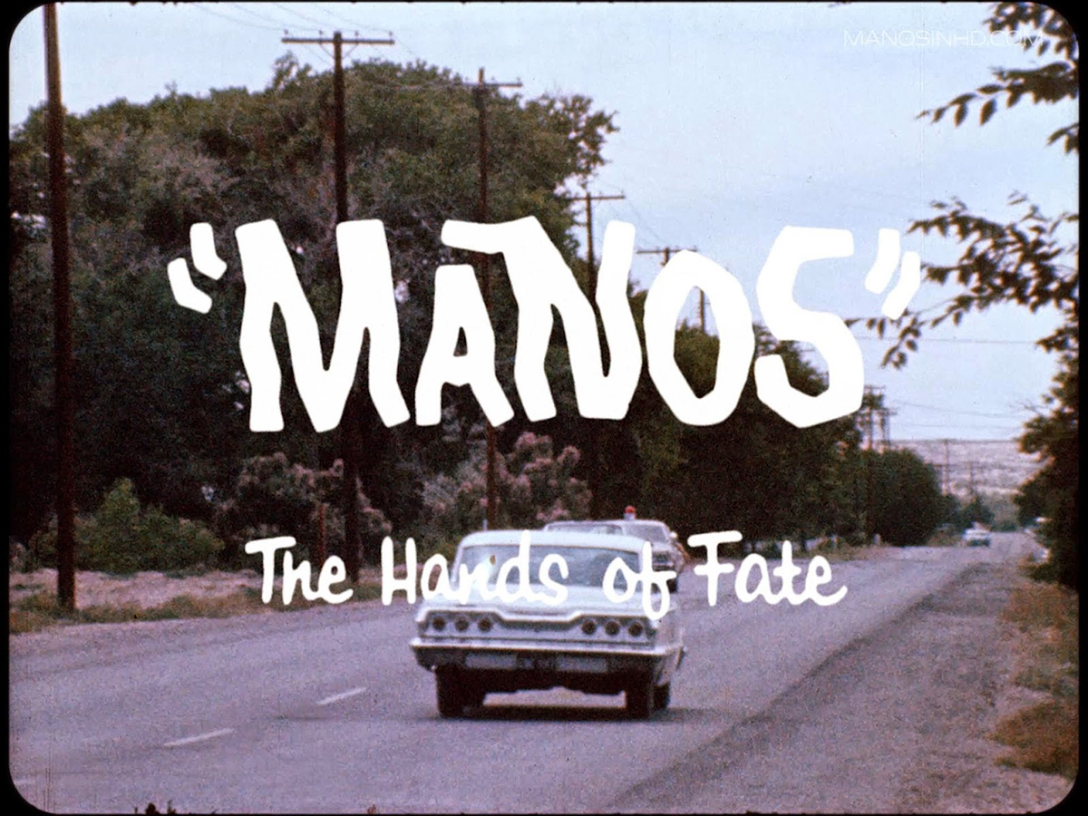 manos the hands of fate13
