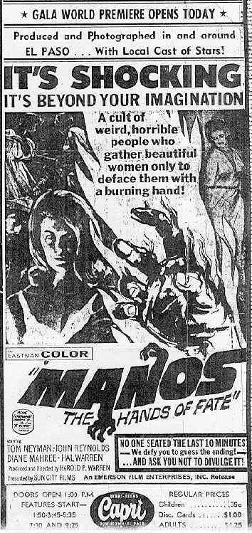 manos the hands of fate2