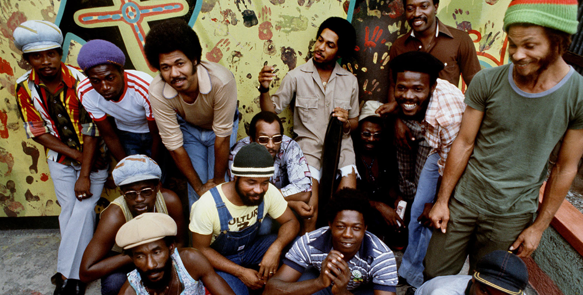 the upsetters1
