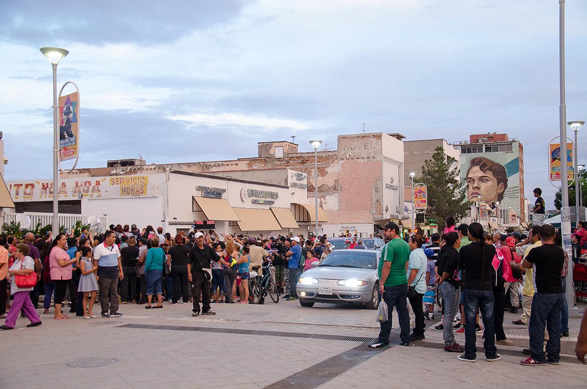 juan gabriel ciudad juarez10