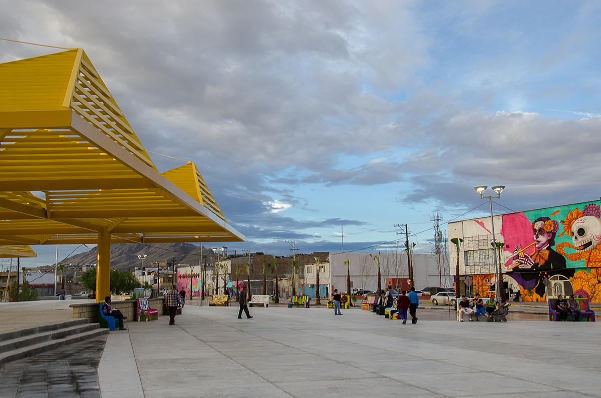 juan gabriel ciudad juarez7