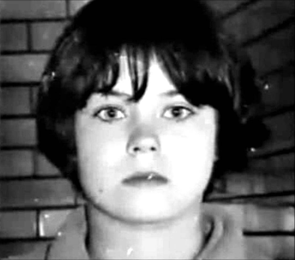 mary bell1