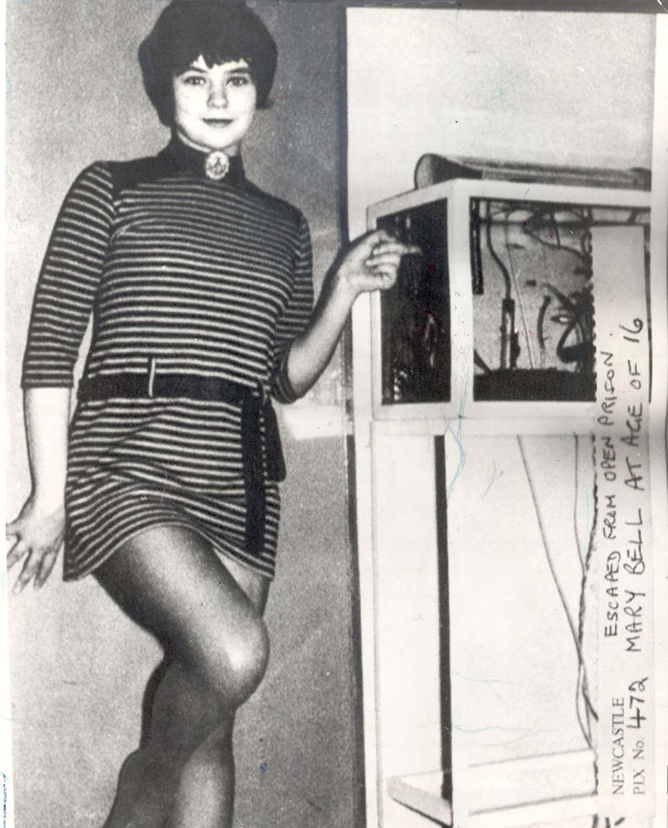 mary bell2