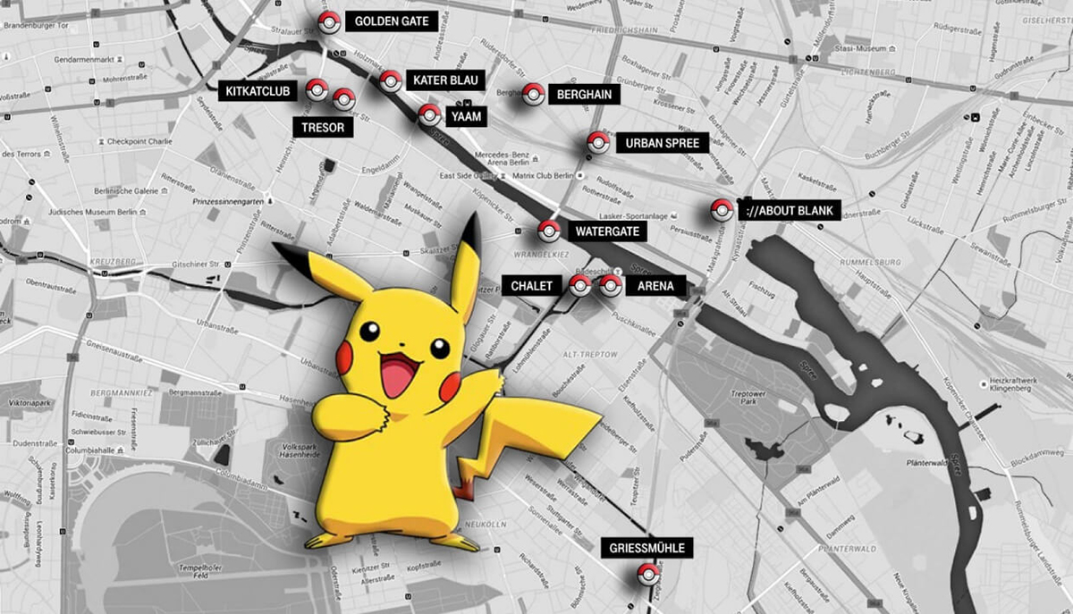 pokemon go berlin1