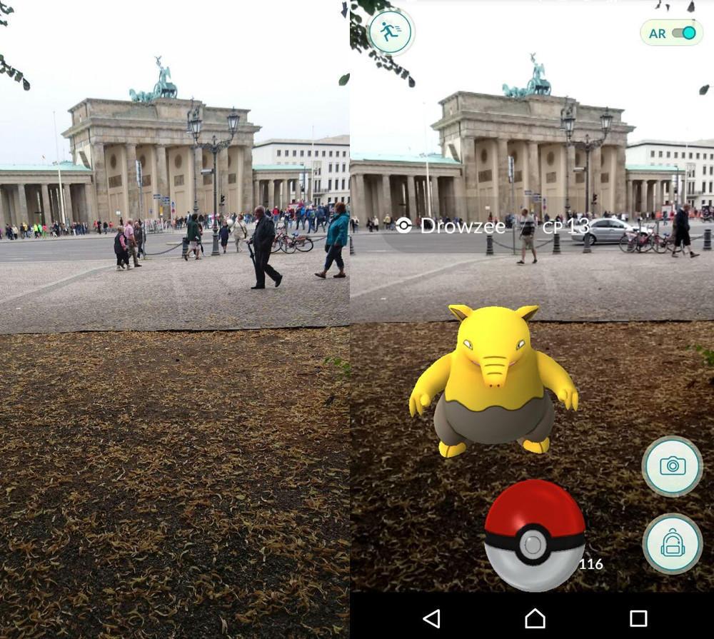 pokemon go berlin3