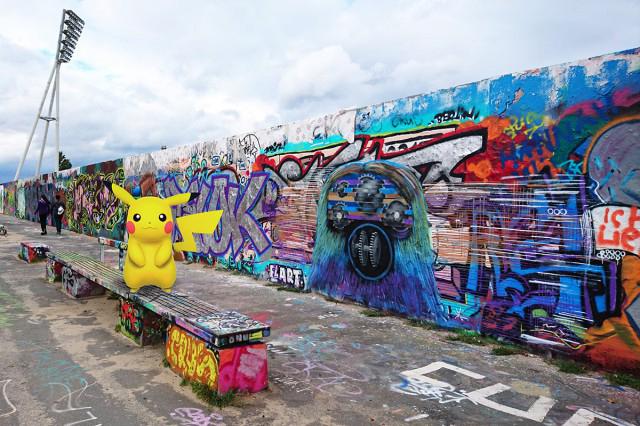 pokemon go berlin6