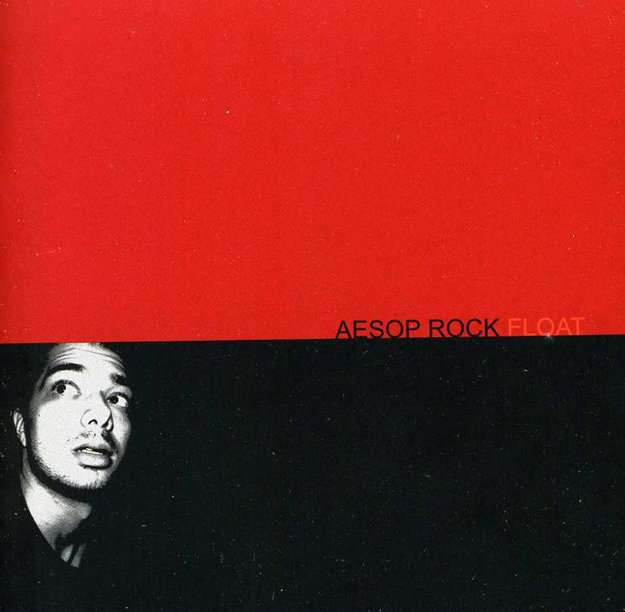 aesop rock float_