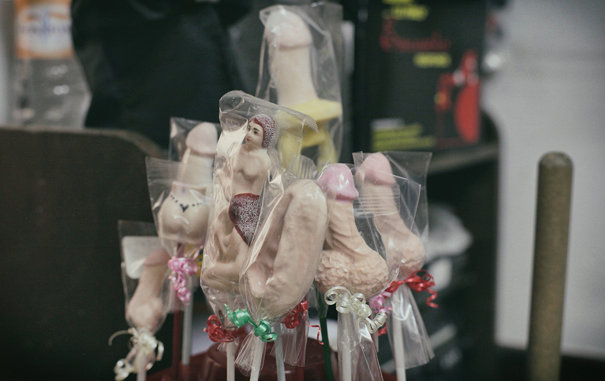 condon encanto rosa icela madrid5