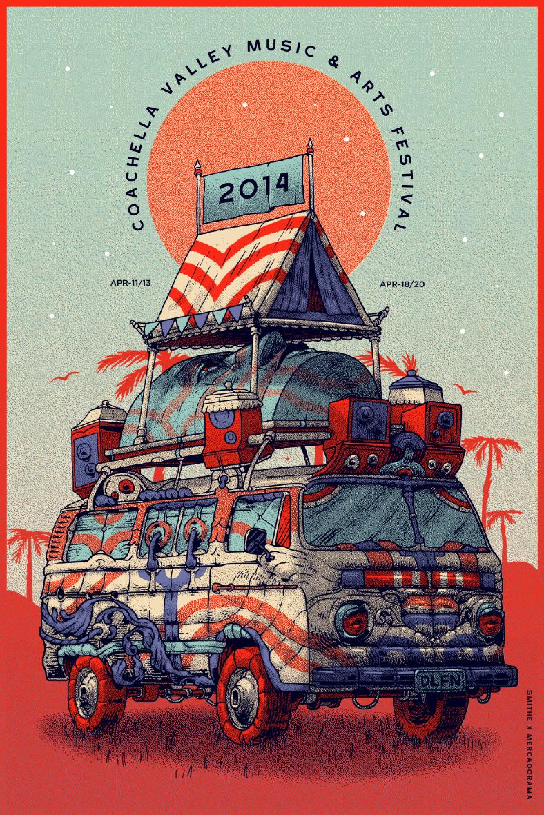 mercadorama congreso picnic arts media_