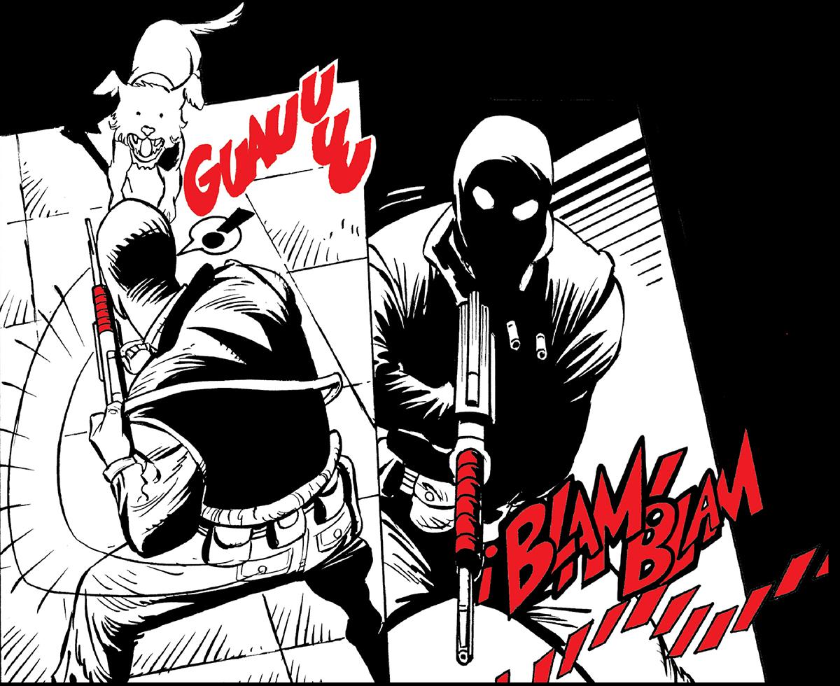 poder asesino1