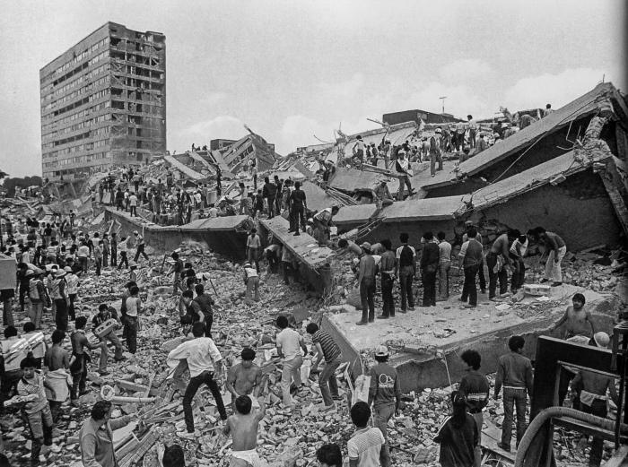 terremoto ciudad de mexico 1985_4_marco_antonio_cruz