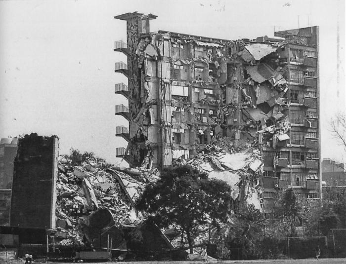 terremoto_19_septiembre_1985_ciudad_de_mexico_excelsior_170
