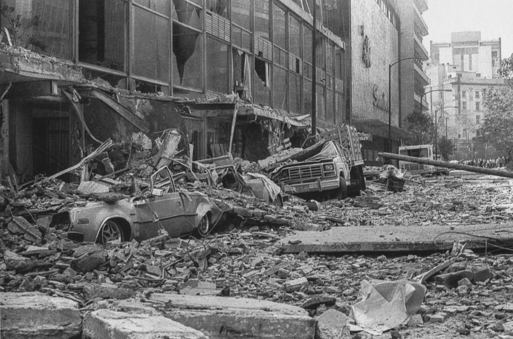 terremoto_19_septiembre_1985_ciudad_de_mexico_pedro_tzontemoc_162