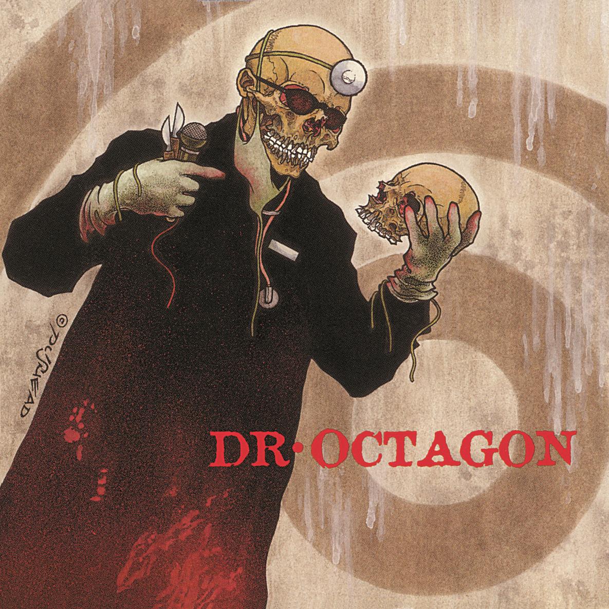 dr-octagonocologist