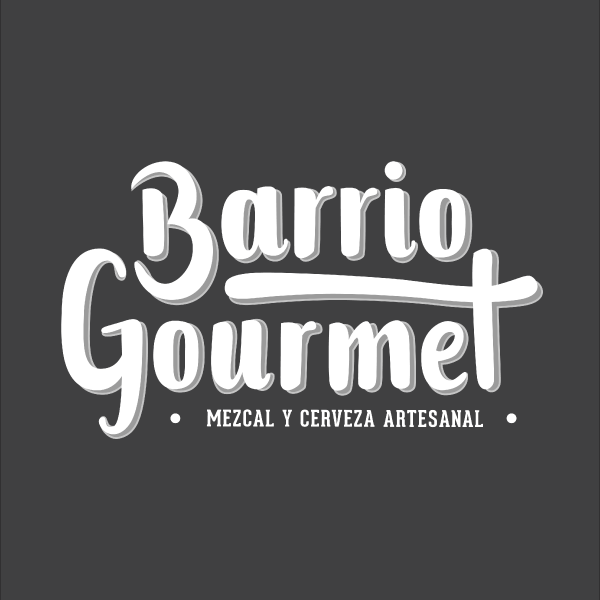 Banner Barrio G (1)