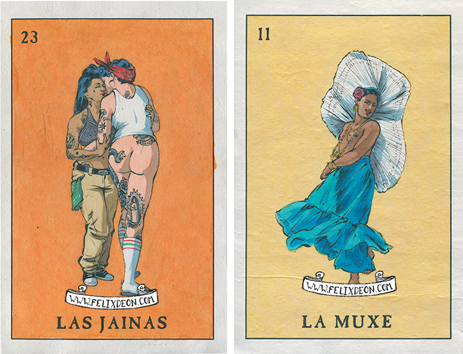 loteria gay felix deon 01 copy