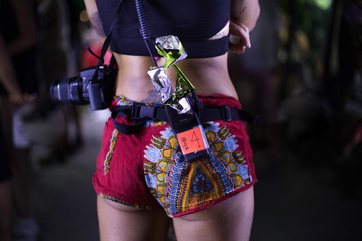 festival-tropico-moda-13