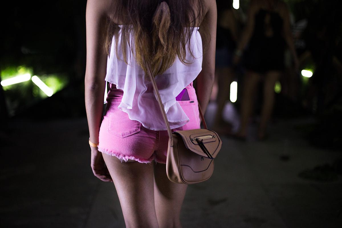 festival-tropico-moda-17