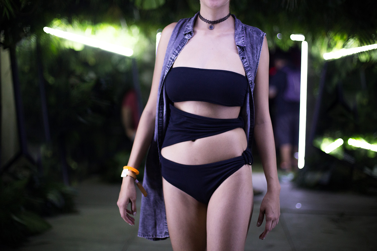 festival-tropico-moda-6