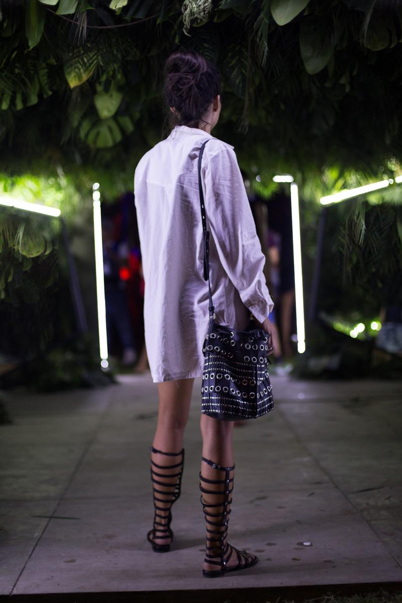 festival-tropico-moda-9