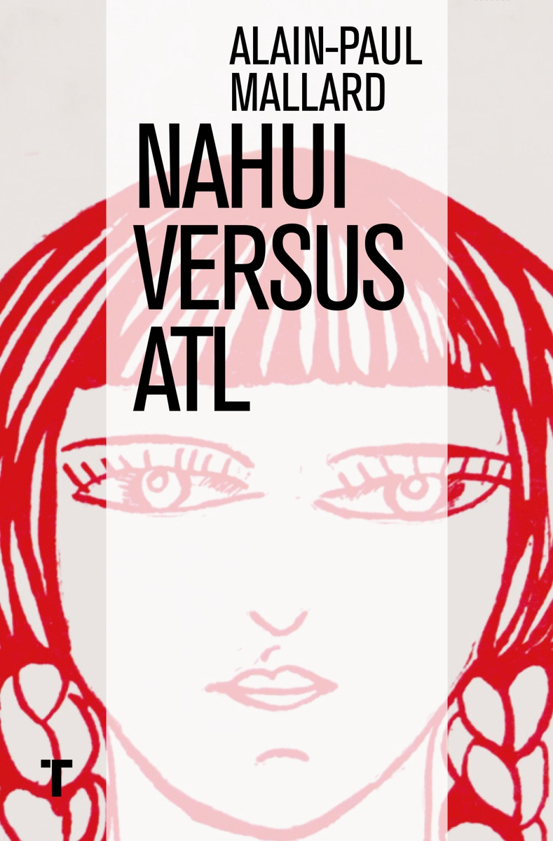 nahui-versus-atl-alain-paul-mallard