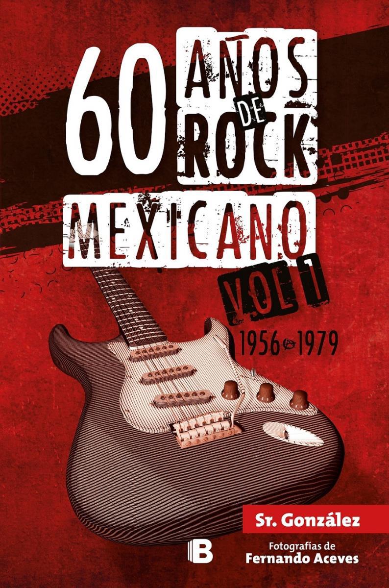 60-anos-de-rock-mexicano-sr-gonzalez-portada