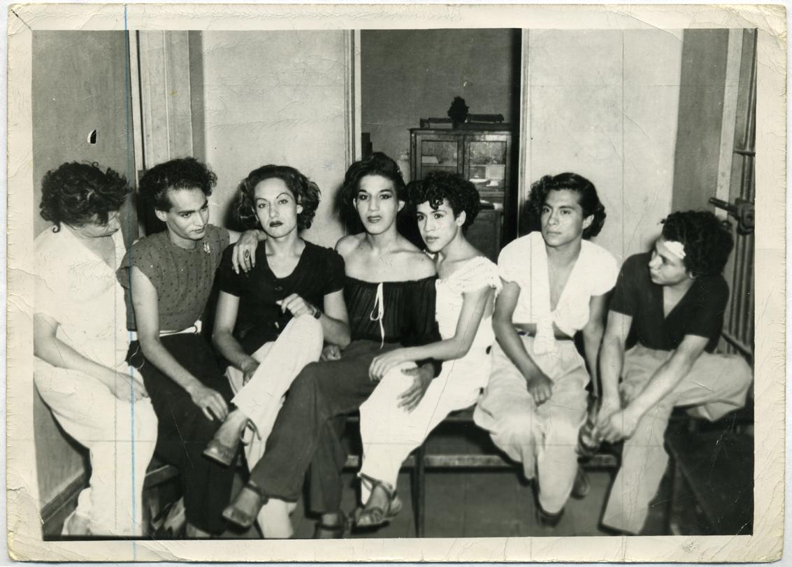 6b-travestis-detenidos