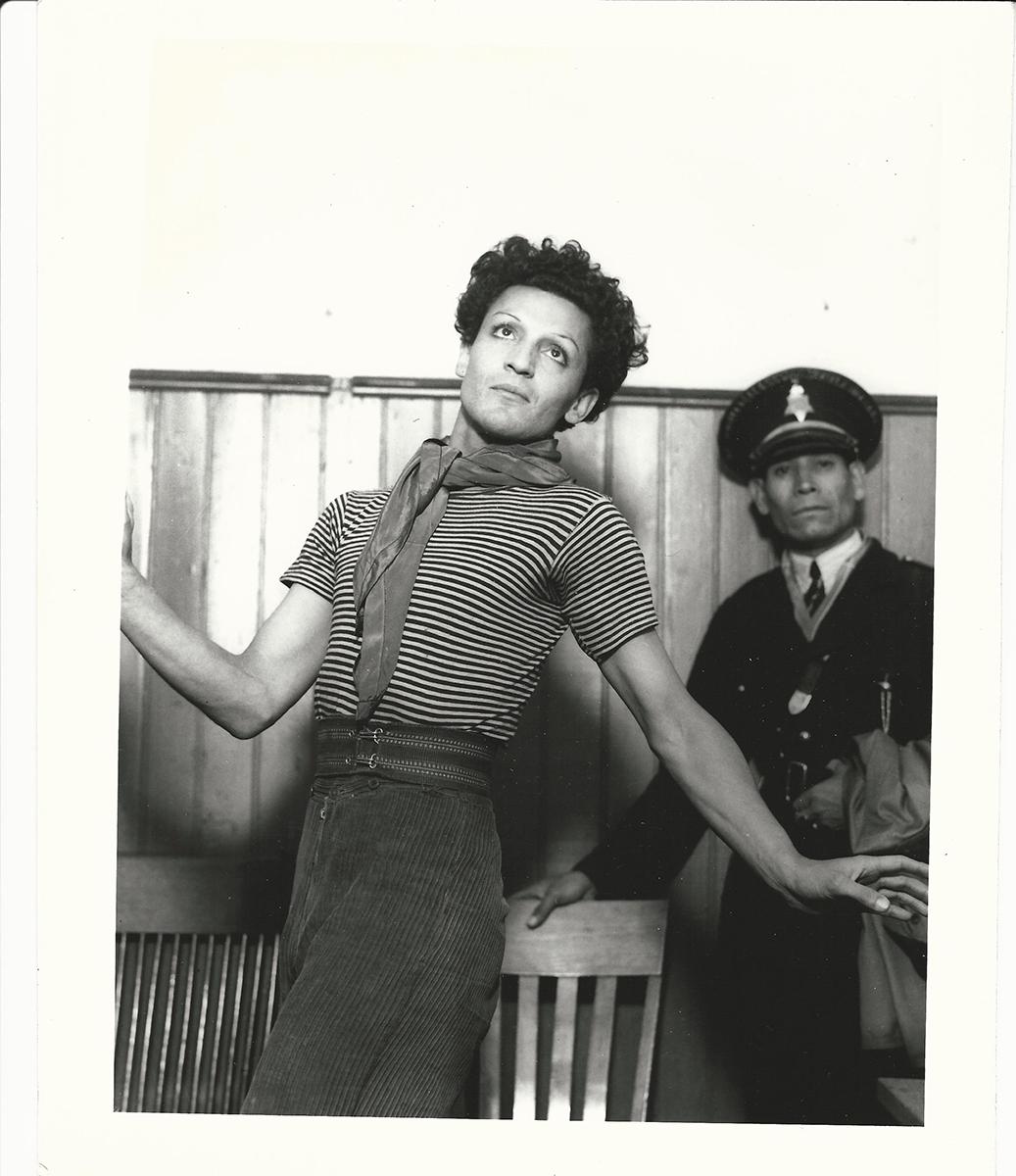 escena-de-homosexuales-museo-del-estanquillo