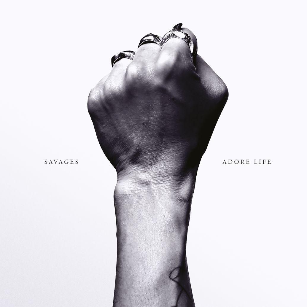 adore-life-savages