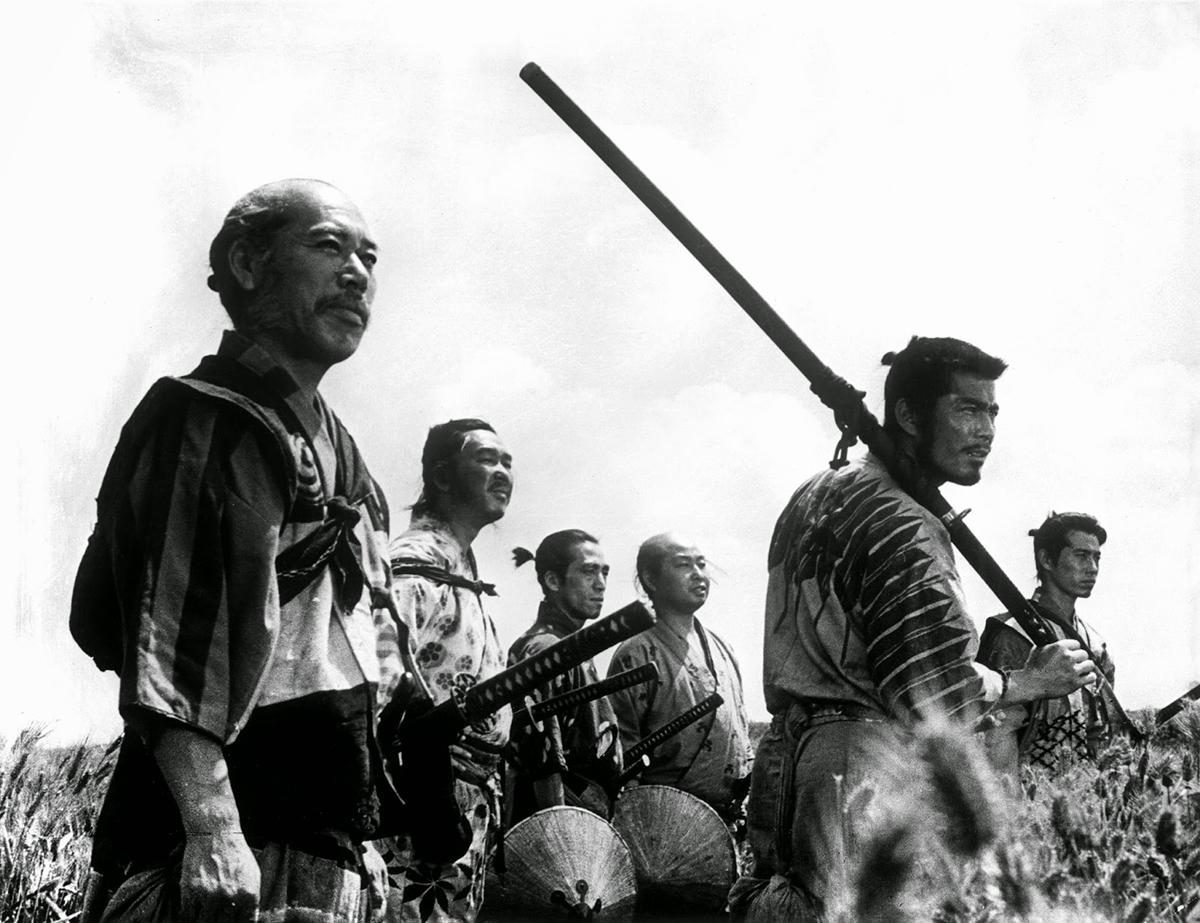 akira-kurosawa-06-yaconic