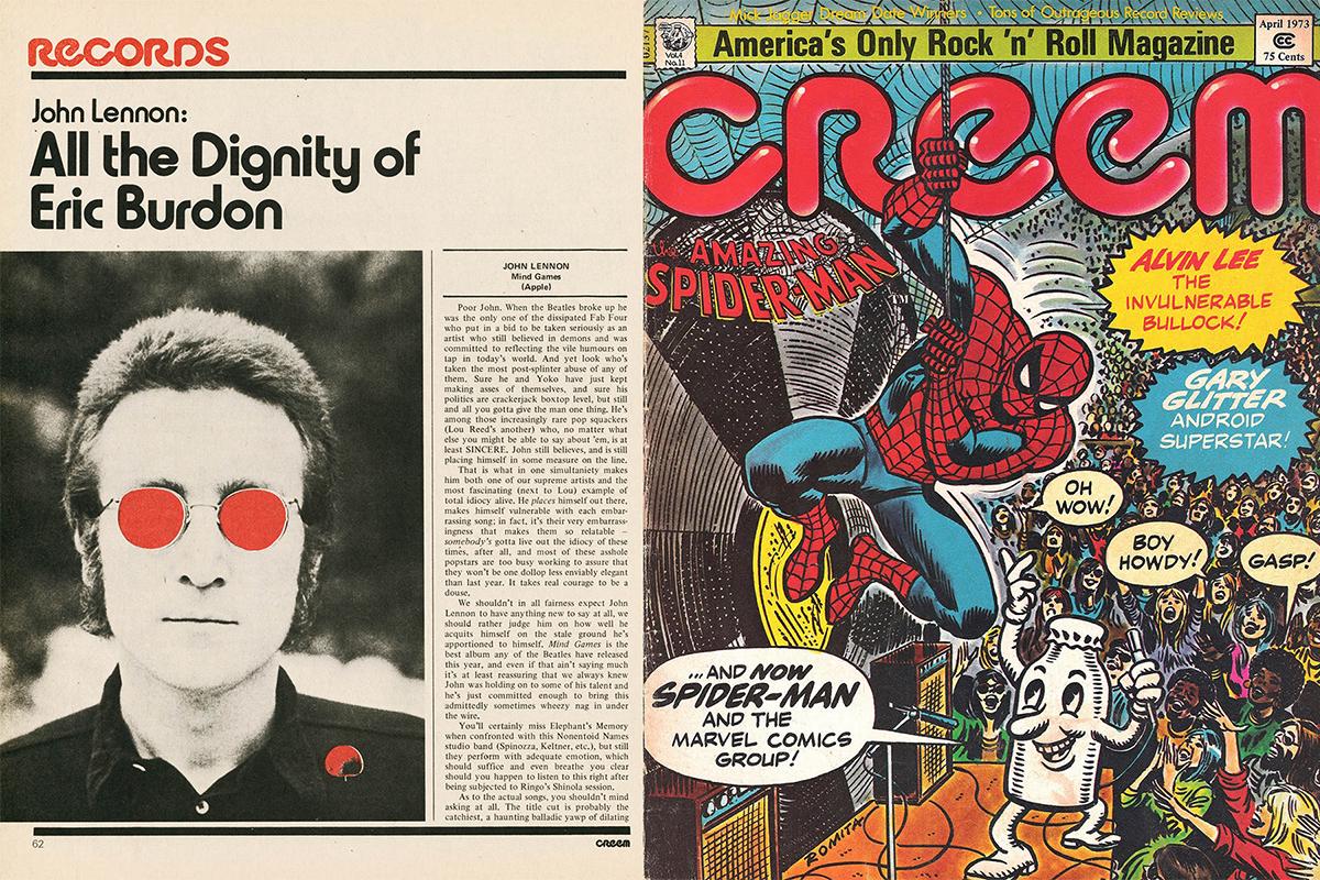creem-magazine-lester-bangs-ok-1