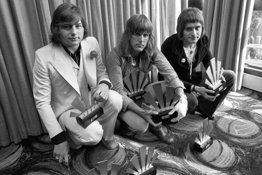 emerson-lake-and-palmer-greg-lake