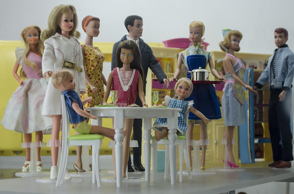expo-mujam-barbie