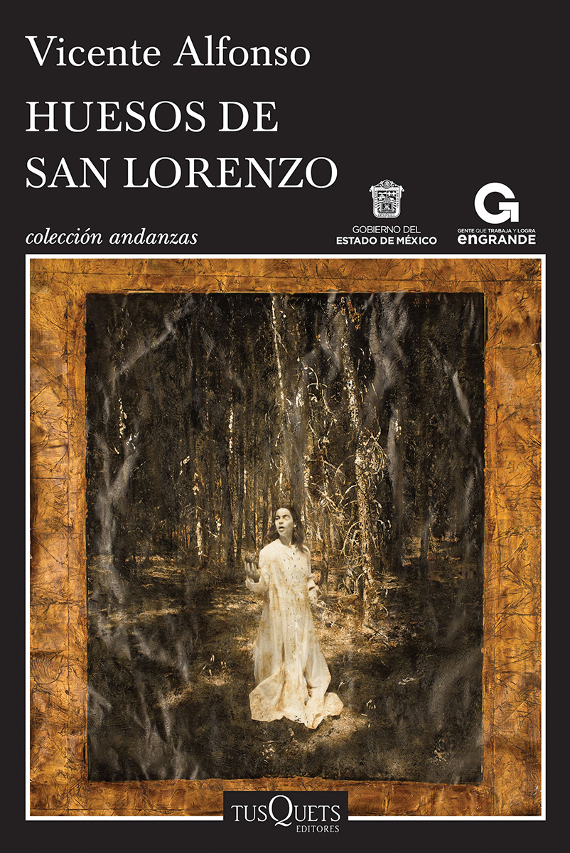 huesos-de-san-lorenzo-vicente-alfonso-portada