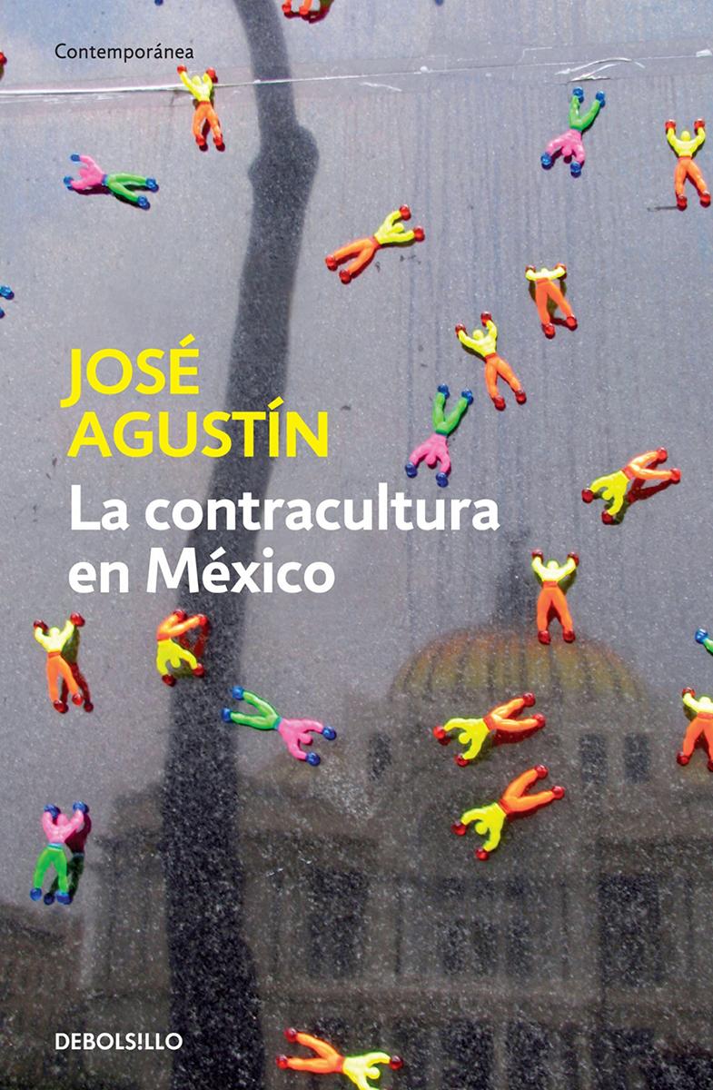 jose-agustin-la-contracultura-en-mexico