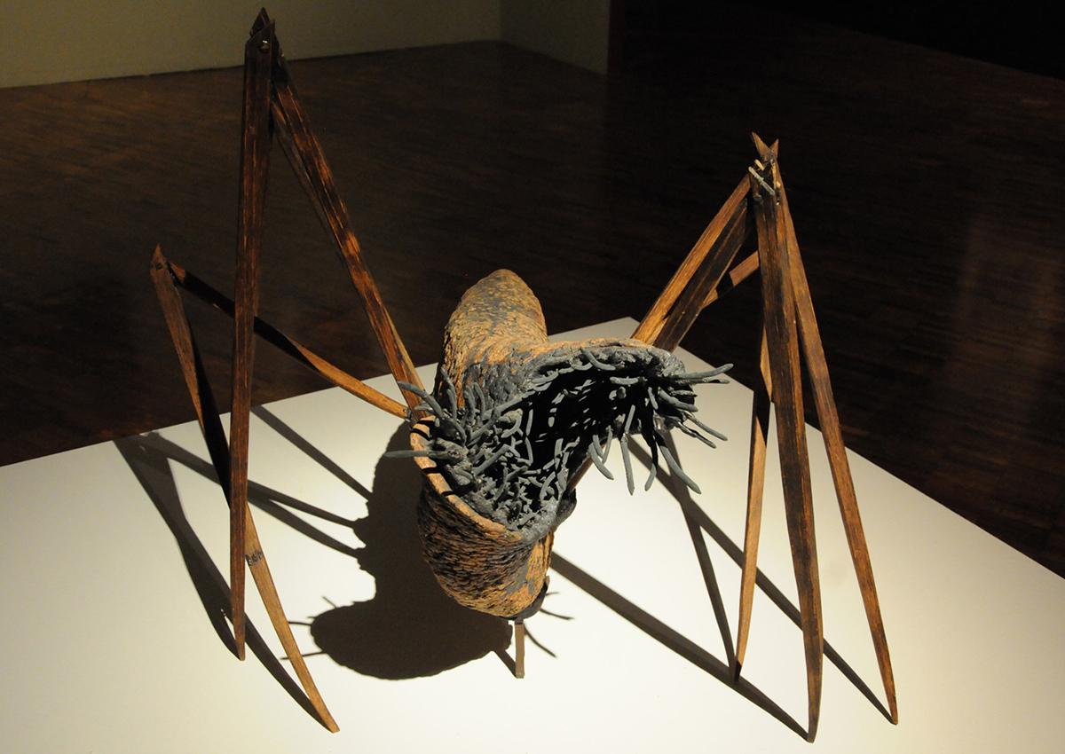 monstruosismos museo de arte moderno