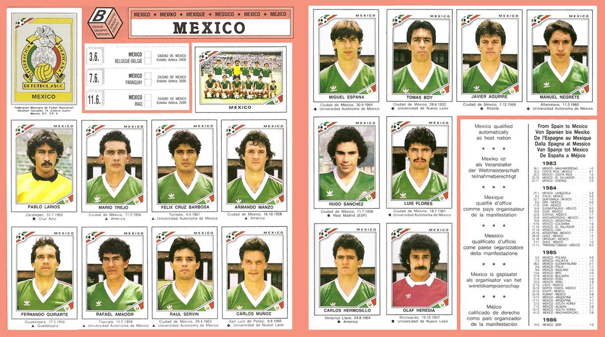 mundial-mexico-1986