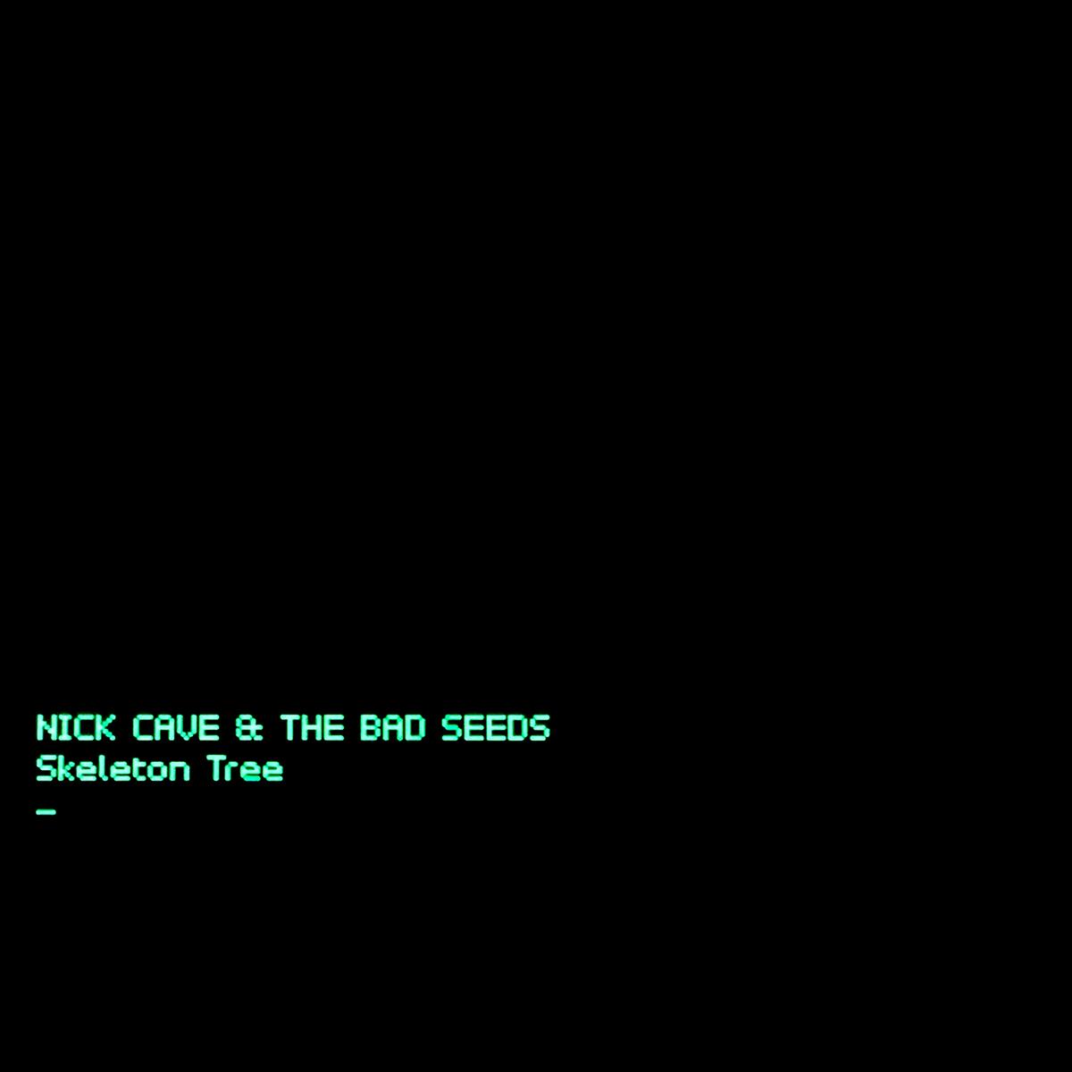 skeleton-tree-nick-cave-the-bad-seeds